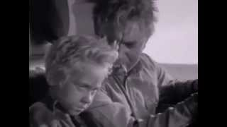 Sudba cheloveka 1959 DVDRip