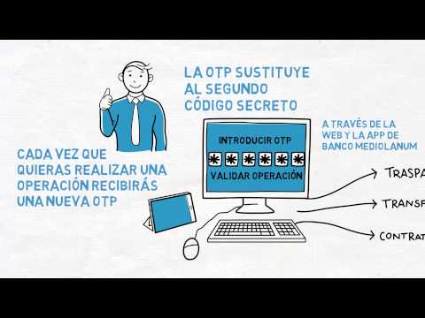 Como nace la idea de PanamaWorship? |Aniversario #6 |(www.PANAMAWORSHIP.com) from YouTube · Duration:  6 minutes 13 seconds