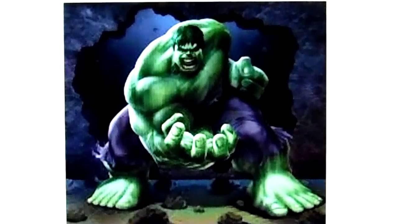 MARVEL LOS VENGADORES Juegos de Puzzle   Juega Rompecabezas De Hulk ...