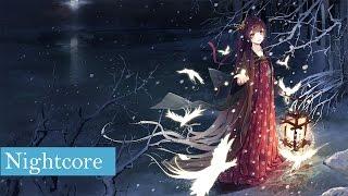 Nightcore - Kotonoha「 Piko 」