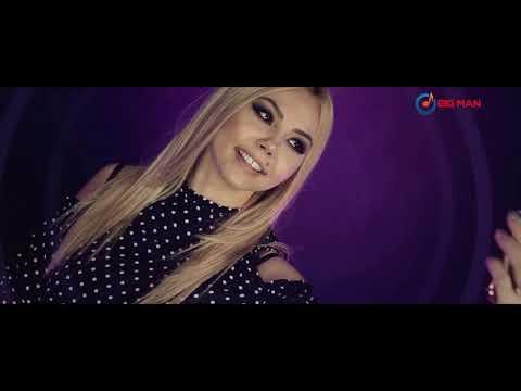 Denisa - A mai trecut o zi (MELODIE DE COLECTIE) + VIDEO BONUS