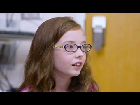 Shriners Hospitals for Children - Philadelphia Video (2016)