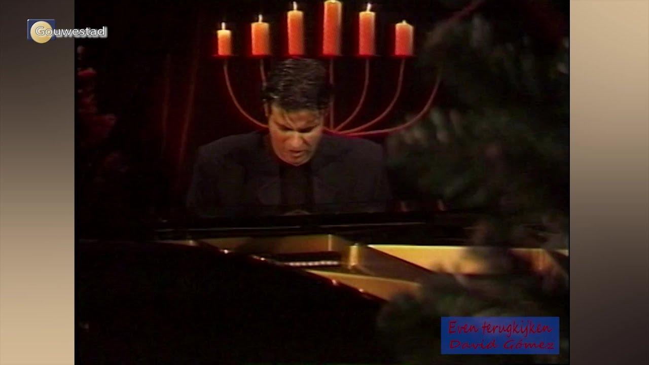 David Gomez - Song for Gouda