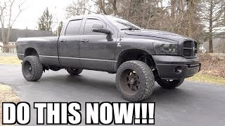 must-have-upgrade-for-your-3rd-gen-cummins-truck