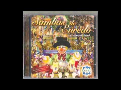 2014 CD SERIE A SAMBA GRATUITO ENREDO DOWNLOAD