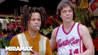 Basquiat (película)
