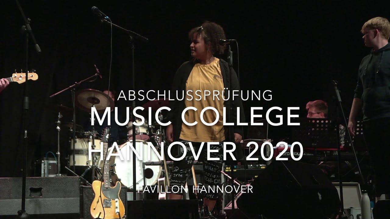 Abschlusskonzert Indira Schnitzer