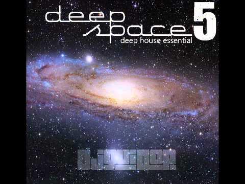 Dj Guido P - Deep Space - Deep House Essential Vol 5 (YouTube Edit)
