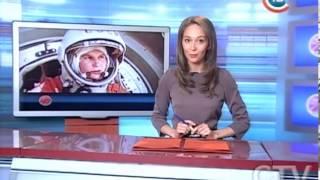 CTV.BY: Новости ''24 часа'' 16 июня 2013 года за 16.30