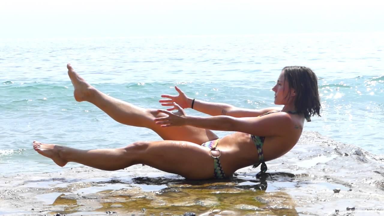 Booty Briana Evigan naked (76 photo), Tits, Hot, Twitter, braless 2020