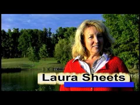 EI Daviess PBS Show