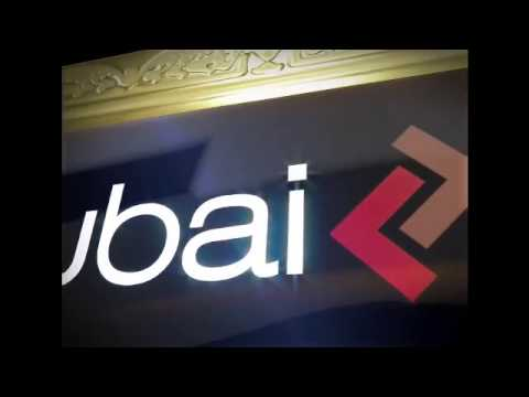 Dubai First Mastercard 3D Animation - A Video Production Company in Duabi