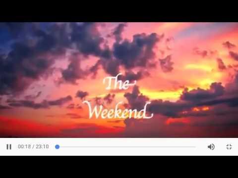 Poonam Pandey the weekend short full movie