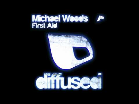 Michael Woods - First Aid [OFFICIAL] streaming vf