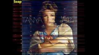 Tanya Tucker - I Use The Soap.wmv