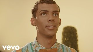 Stromae - Papaoutai Mp3