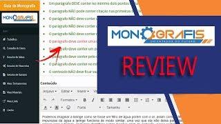 MONOGRAFIS FUNCIONA? [REVIEW HONESTO] thumbnail