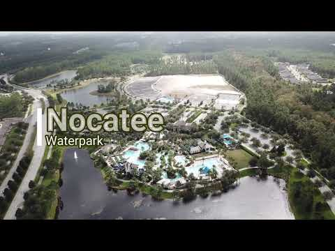 2017 America's Best Selling Community | Nocatee | Ponte Vedra Florida