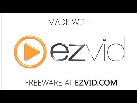 How To Use Ezvid