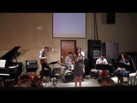 Ballad Project Vocal Jazz Forum