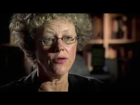 UFOs über Europa: Folge 5 (in HD)