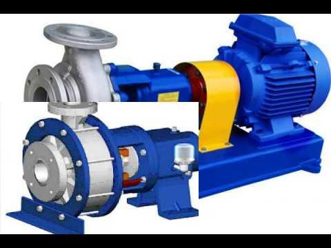 high quality reciprocating pump and centrifugal pump,high quality aquarium dosing system