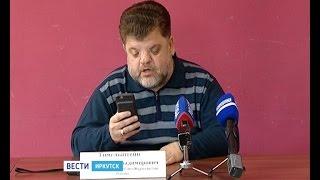 видео Александровский художественный музей