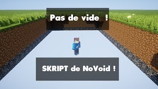 Skript de ffa brain | dev game