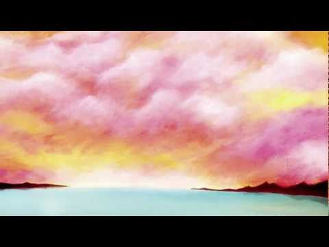 Nujabes feat. Shing02 // Luv(sic) Part 4 // Instrumental