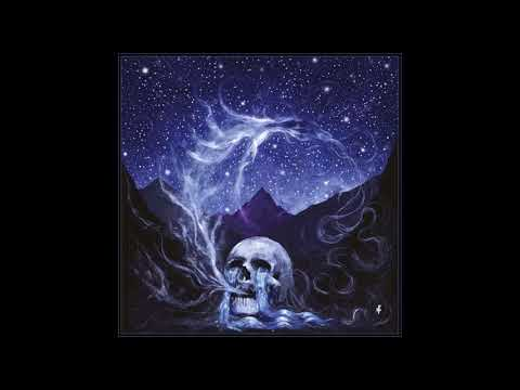 Ghost Bath - Luminescence (HQ) mp3