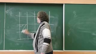 3 Развёртка куба из 12 квадратов (условие)