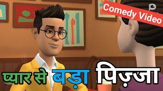 Adult Cartoon Video In Englisch GF & BF ficken in Englisch Pyaar mein tun Tag nicht in Englisch Der PC wird noch ein paar pics.