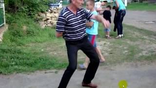 Dubbing Funny Clip Ever 2018 Dubbing Dance Sindhi Song/Urdu Funny Videos Tutorial