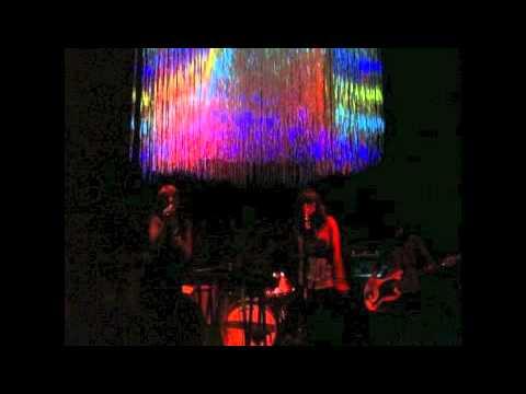 Zambri - Tonight We Fly mp3