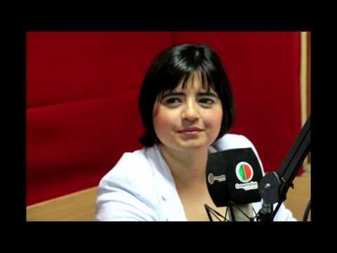 12 años De Fogón en fogón en Radio Uruguay SODRE AM 1050. Departamento 20