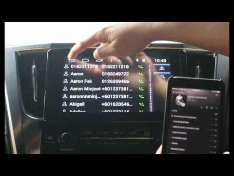 Looking for a FM conversion for your vehicle? IMI Lite is for you