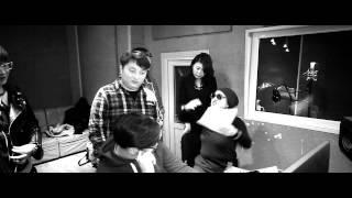 ААВ Уран сайхны кино (OST)