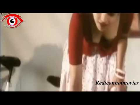 skinny girl dancing to krusty crab pizza - vine from YouTube · Duration:  6 seconds