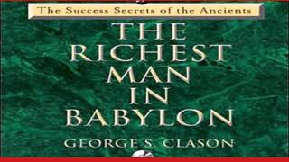Revealed! Timeless Success Secrets of the Rich