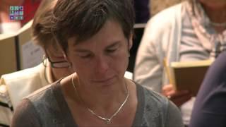 Toonkunst Alkmaar: een koor vol ambitie