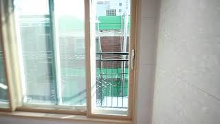 강북구 번동 신축빌라 대원파크빌 3룸 2호라인