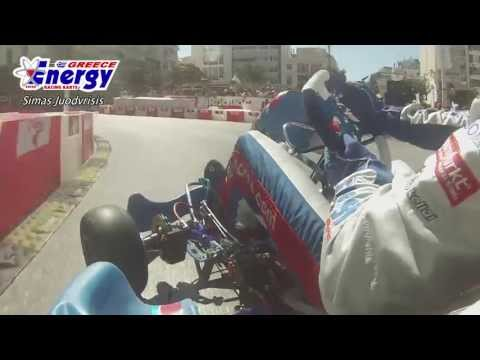 GoPro HERO3+ PICK 2013 - ENERGY GREECE KAITATZIS - SIMAS JUODVRISIS FINAL