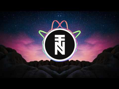 The Chainsmokers - Wake Up Alone (Triarchy Trap Remix) Ft. Jhené Aiko