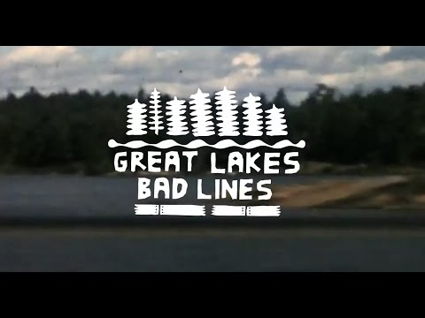 Great Lakes, Bad Lines  - Full Film