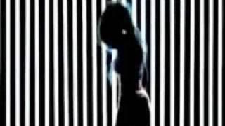 Beyonce naughty girl remix VJ