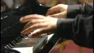 """""""Sahli Medley"""" - The New Andalusian Orchestra Ashkelon Feat. Omri Mor thumbnail"""