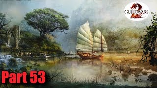 Let's Play Guild Wars 2  - The Personal Story   Part 53, Bloodtide