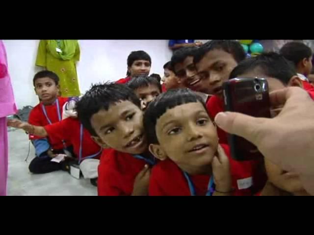 India Camerasnap