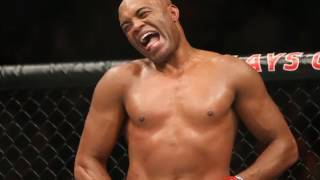 ufc anderson silva tried to blackmail the ufc luke we should stand ground and say f ck you to ufc