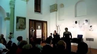 """Associazione """"Domenico Grasso"""" Lecce Italia - Concerto musica Lirica"""